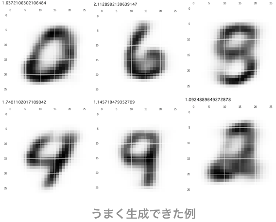 f:id:aotamasaki:20180923121225p:plain