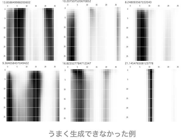 f:id:aotamasaki:20180923121236p:plain