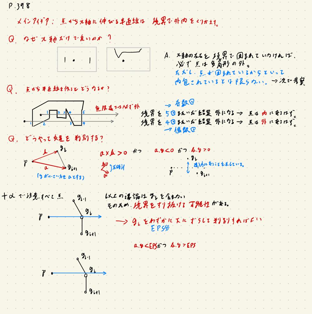 f:id:aotamasaki:20191201155338j:plain