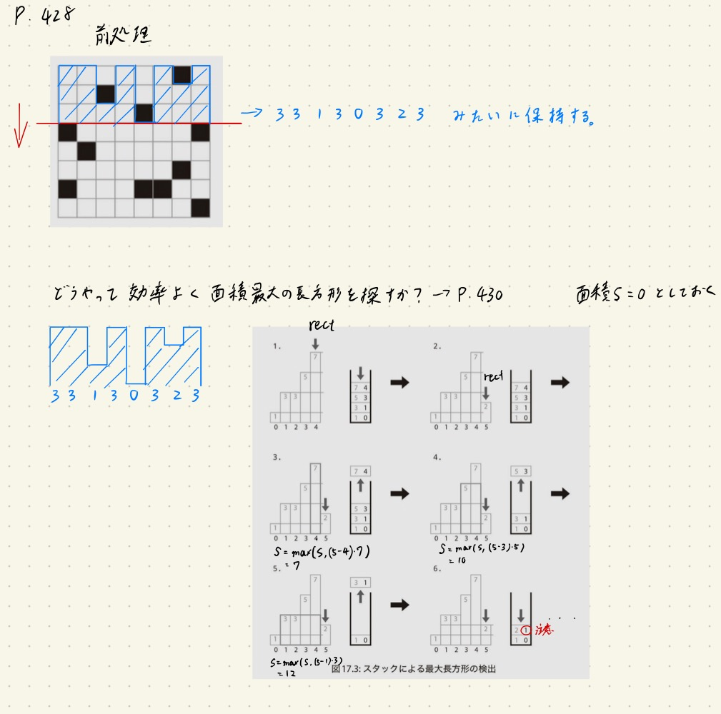 f:id:aotamasaki:20191211014805j:plain
