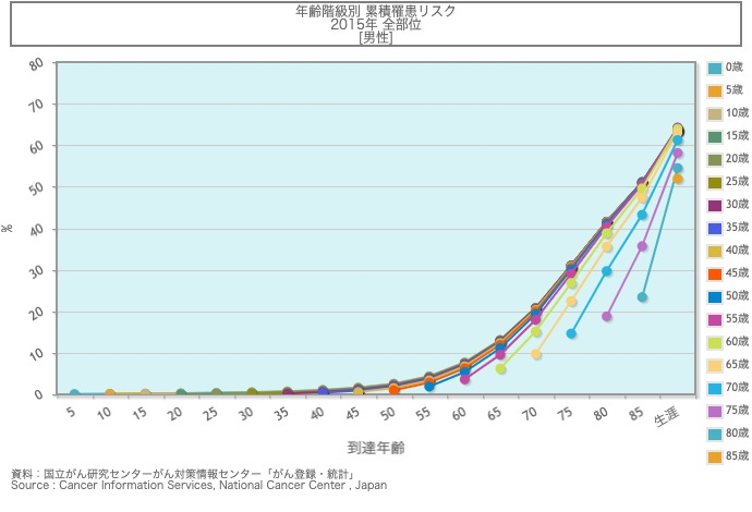 f:id:aotamasaki:20210501224512j:plain