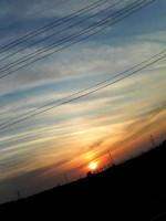 f:id:aotoao:20090604152155j:image