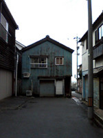 f:id:aotoao:20091227155328j:image