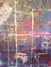f:id:aotoao:20091231185210j:image