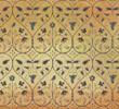 f:id:aotoao:20100109062843j:image