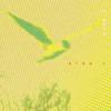 f:id:aotoao:20100109065806j:image
