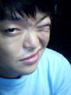 f:id:aotoao:20100902222058j:image