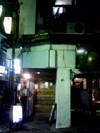 f:id:aotoao:20101102055004j:image