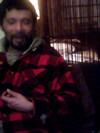 f:id:aotoao:20110207001138j:image