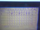 f:id:aotoao:20110216045501j:image