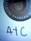 f:id:aotoao:20110221042415j:image