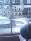 f:id:aotoao:20110323051612j:image