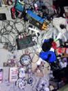f:id:aotoao:20110705171217j:image