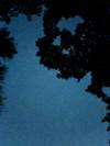f:id:aotoao:20110823032517j:image