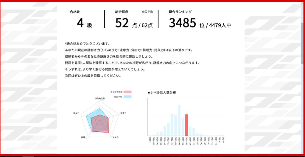 f:id:aotsuki-u10:20170521220729p:plain
