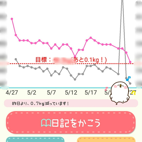 f:id:aotsuki-u10:20170527222344j:plain