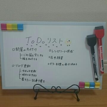 f:id:aotsuki-u10:20170529164420j:plain