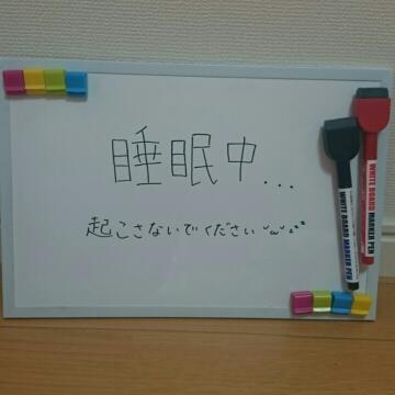 f:id:aotsuki-u10:20170529181102j:plain