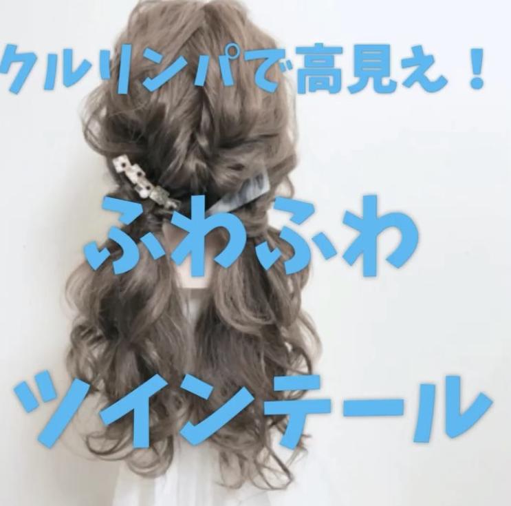 f:id:aotsuki-u10:20170609135403p:plain