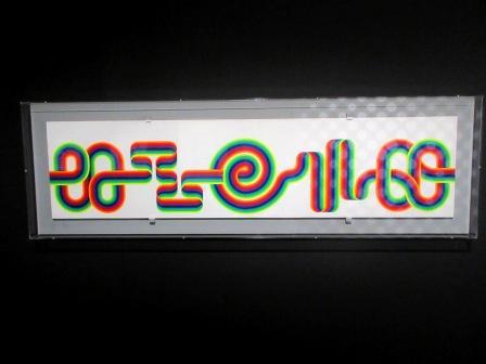 f:id:aoumiwatatsumi:20210829123039j:plain