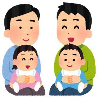 f:id:aoumiwatatsumi:20210908005916j:plain