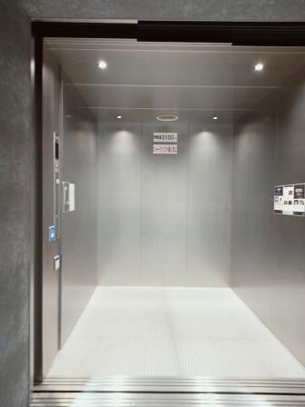 f:id:aoumiwatatsumi:20210920144203j:plain