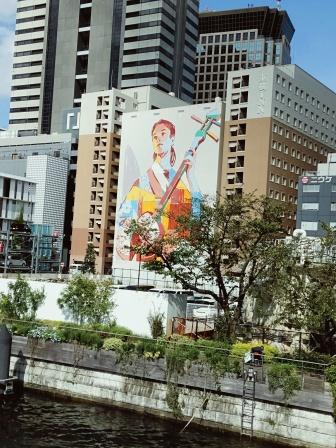 f:id:aoumiwatatsumi:20210920145032j:plain