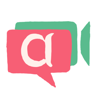 f:id:aox:20170605075158p:plain