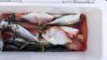 f:id:aoya3:20120807190026j:image:medium