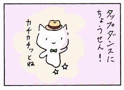 let's3.jpg