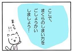 makura3.jpg