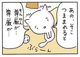 morikuma5.jpg
