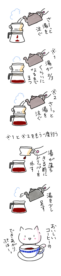 f:id:aoyagi-coffee:20181017225947j:plain