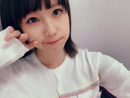 f:id:aoyagiblogchang:20180228154719p:plain