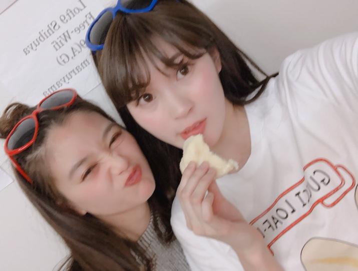 f:id:aoyagiblogchang:20180327001859j:plain