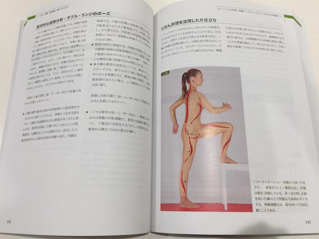 f:id:aoyagiphysical:20200112202137j:image