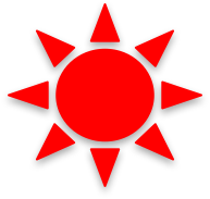 f:id:aoyama-crc:20161201213621p:plain