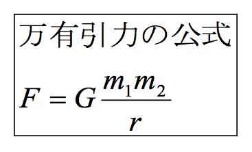 f:id:aoyama-crc:20161204120450p:plain