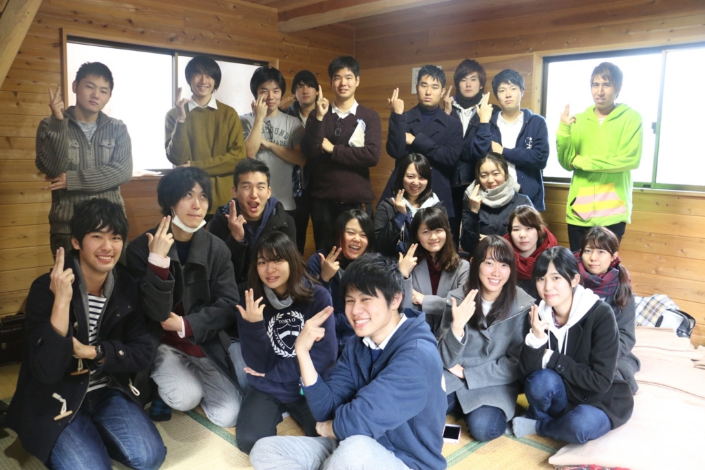 f:id:aoyama-crc:20161204140728j:plain