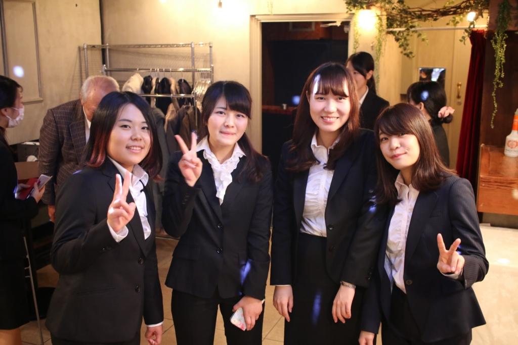f:id:aoyama-crc:20161204192308j:plain