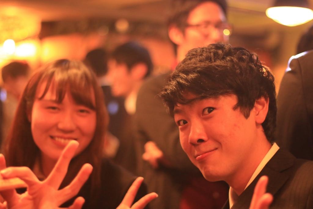 f:id:aoyama-crc:20161204192812j:plain