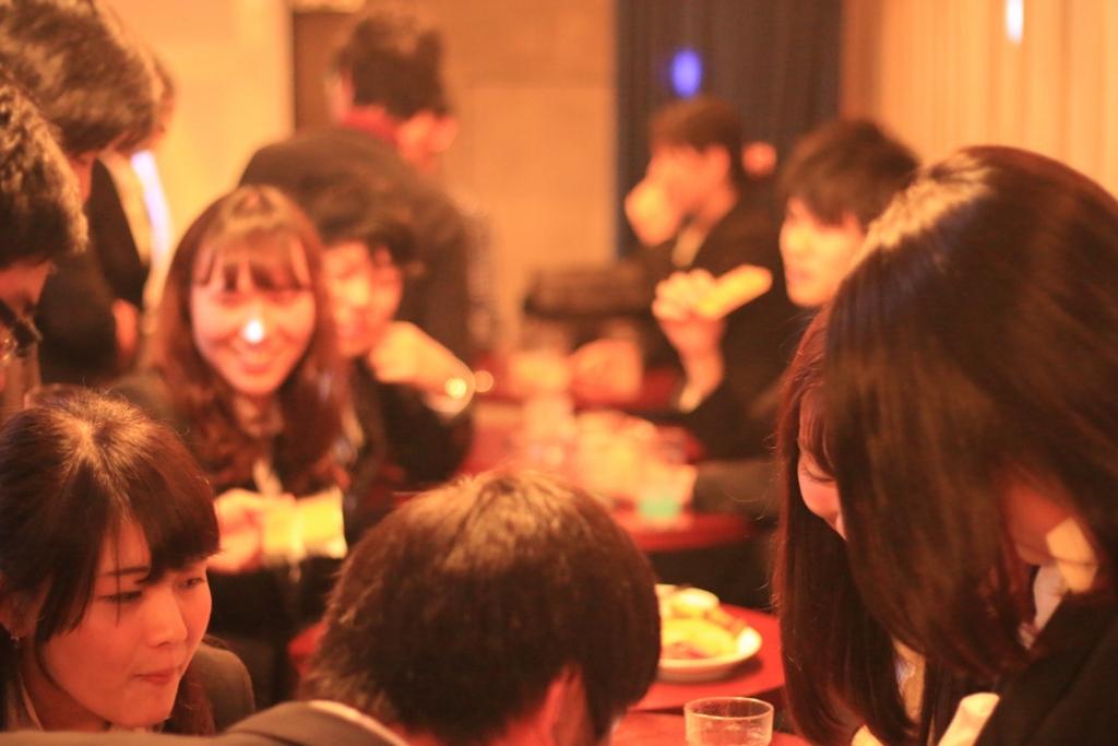 f:id:aoyama-crc:20161204193202j:plain