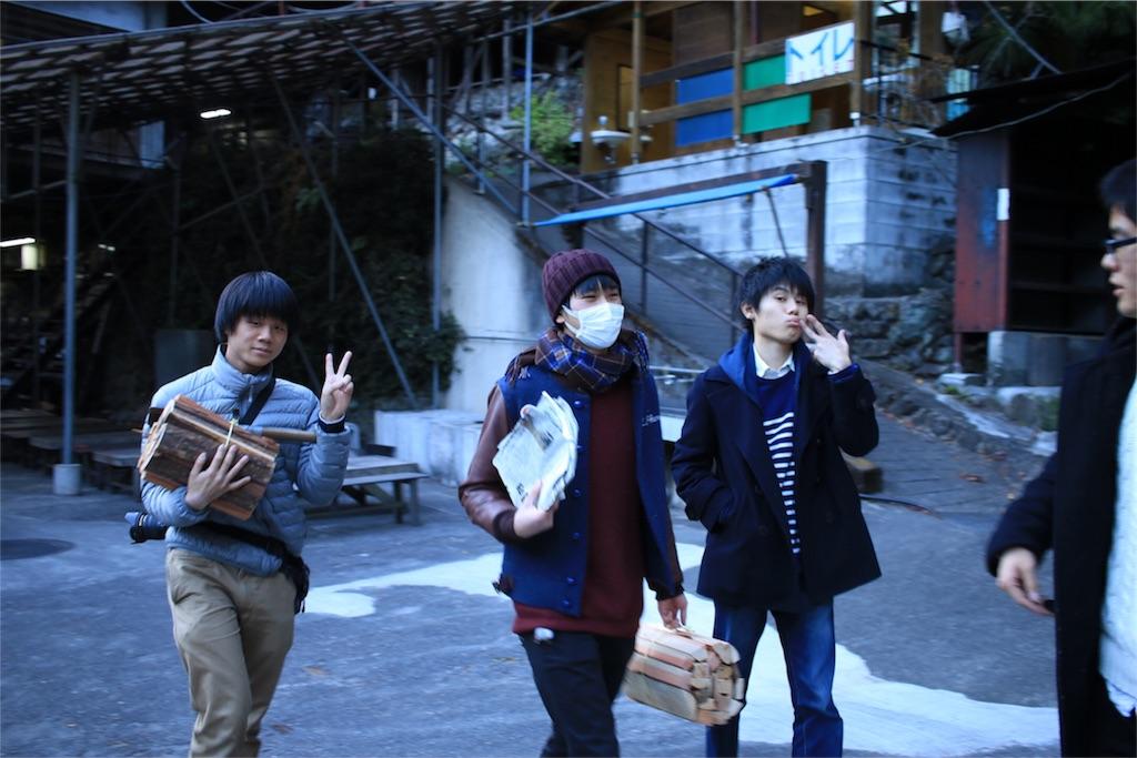 f:id:aoyama-crc:20161213114839j:image