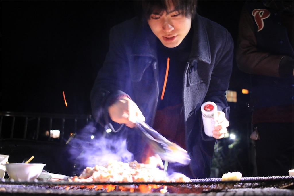 f:id:aoyama-crc:20161213115028j:image