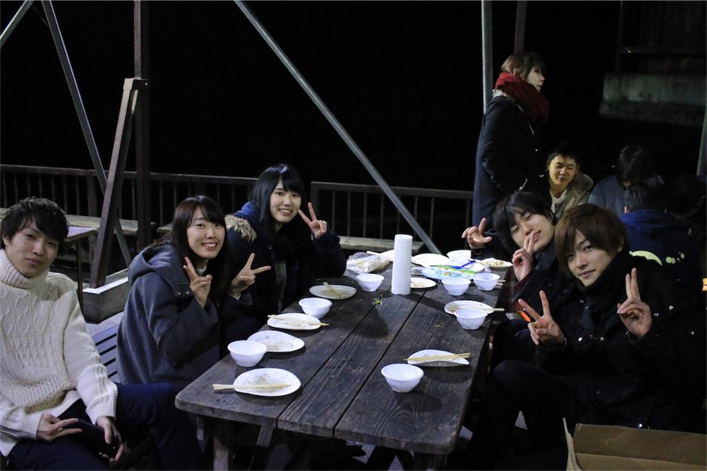 f:id:aoyama-crc:20161213115546j:image