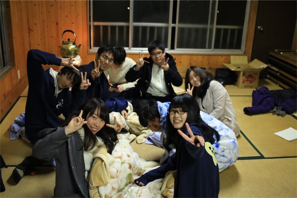 f:id:aoyama-crc:20161213120707j:image