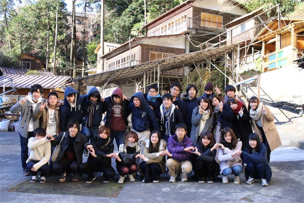 f:id:aoyama-crc:20161213121626j:image