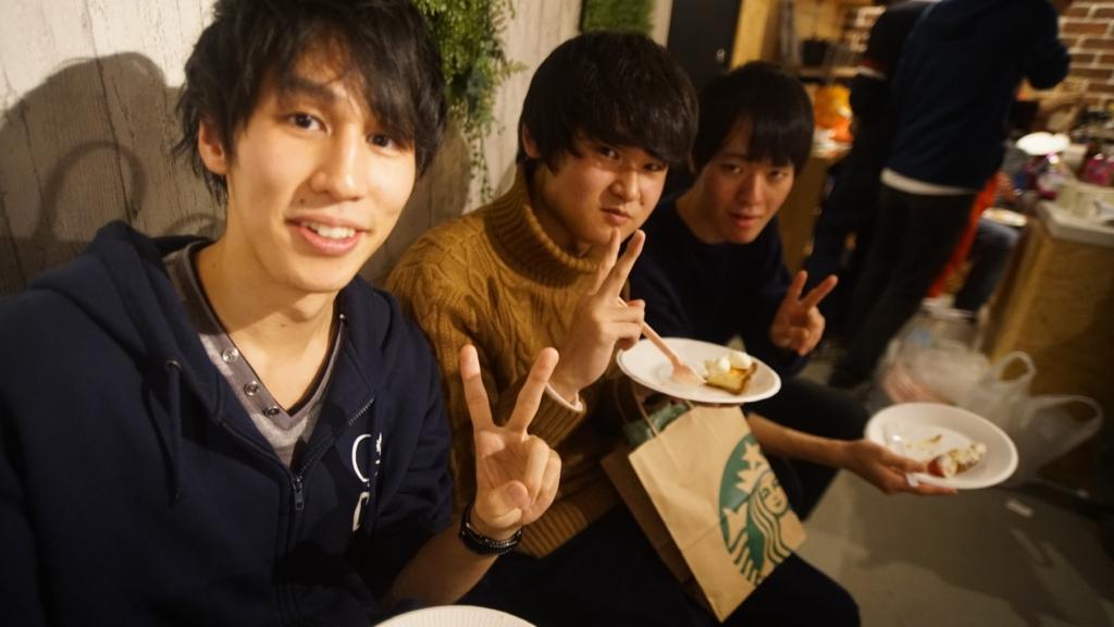 f:id:aoyama-crc:20161224114648j:plain