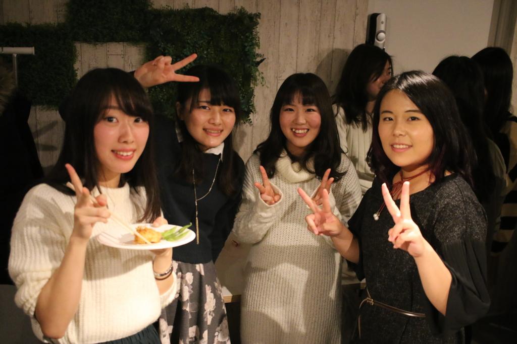 f:id:aoyama-crc:20161224115100j:plain