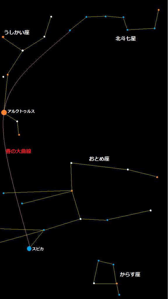 f:id:aoyama-crc:20170427004005p:plain